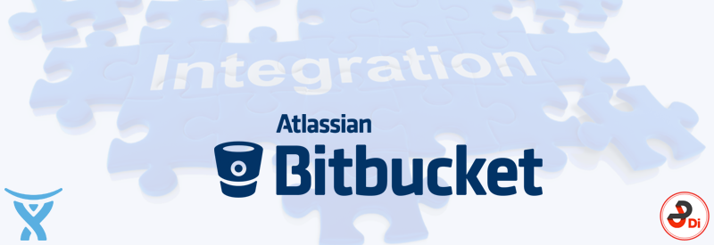 Atlassian Connect for Bitbucket – Very Deep Integration