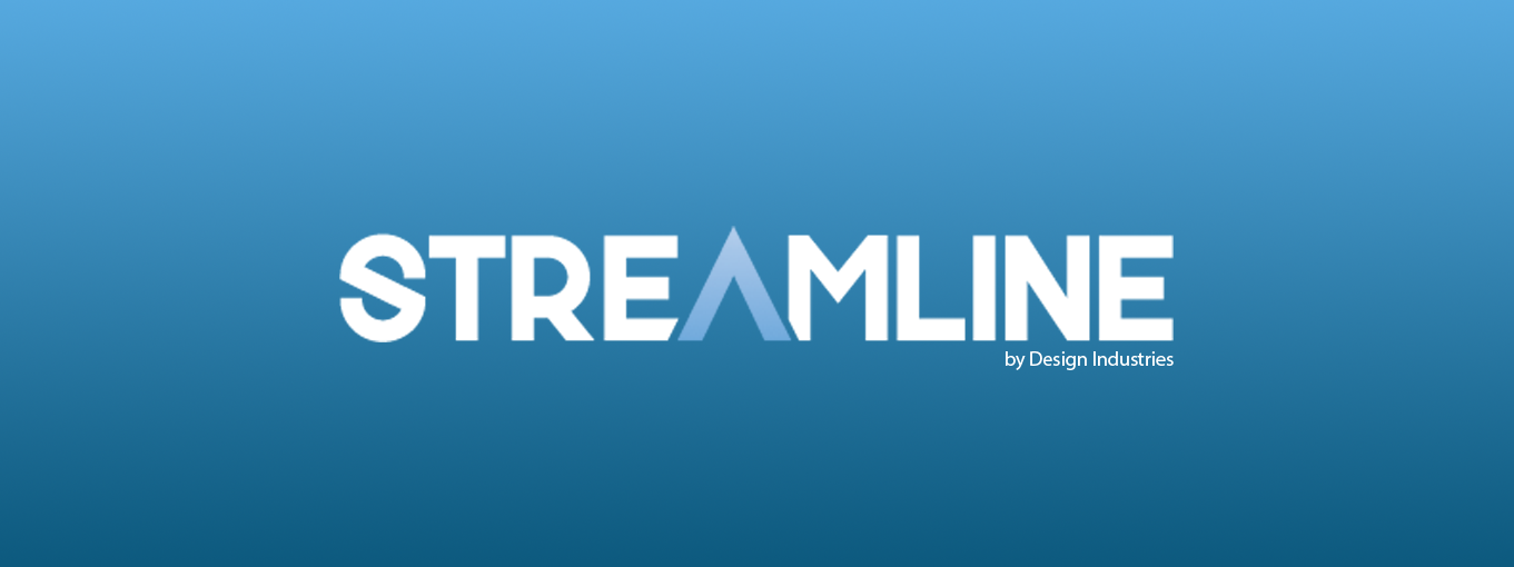 Streamline: The Atlassian stack pre-configured for immediate use by any team