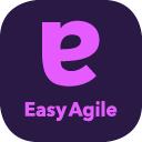 Easy Agile